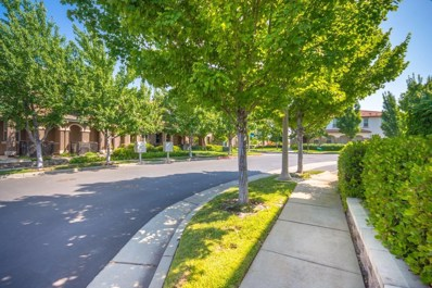 4013 Benton Drive, Lincoln, CA 95648 - MLS#: 18073329