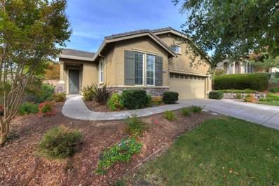 4354 Lombardia Way, El Dorado Hills, CA 95762 - MLS#: 18073337