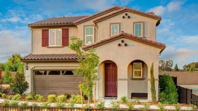 7847 Messara Way, Sacramento, CA 95828 - MLS#: 18073338