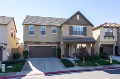 1545 Borrasca Drive, Folsom, CA 95630 - MLS#: 18073342
