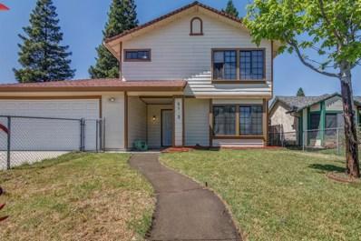 2183 Coroval Drive, Sacramento, CA 95833 - MLS#: 18073353