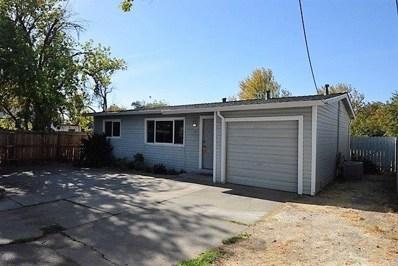 2417 Ethan Way, Sacramento, CA 95825 - MLS#: 18073362