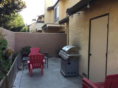 3150 Andre Lane, Turlock, CA 95382 - MLS#: 18073363
