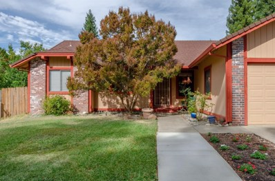 7643 Mariposa Glen Way, Citrus Heights, CA 95610 - MLS#: 18073365