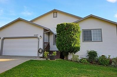 2320 Pintail Lane, Placerville, CA 95667 - MLS#: 18073367