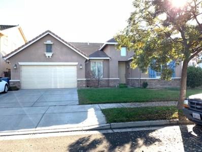 4160 Ash Road, Turlock, CA 95382 - MLS#: 18073370