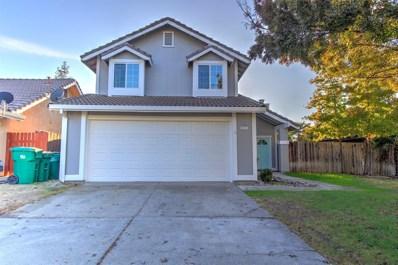 5723 Larcom Lane, Stockton, CA 95210 - MLS#: 18073372