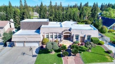 10009 Del Almendra Drive, Oakdale, CA 95361 - MLS#: 18073381