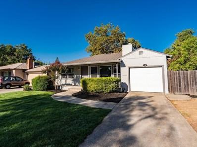 2829 Carrisa Way, Sacramento, CA 95821 - MLS#: 18073401