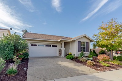 1403 Topanga Lane, Lincoln, CA 95648 - MLS#: 18073411