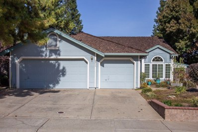 2211 Longview Drive, Roseville, CA 95747 - MLS#: 18073416