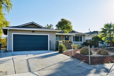 220 Arrowrock Road, Sacramento, CA 95838 - MLS#: 18073420