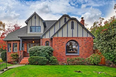 4930 H Street, Sacramento, CA 95819 - MLS#: 18073423