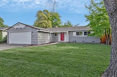 4512 Lippi Parkway, Sacramento, CA 95823 - MLS#: 18073424