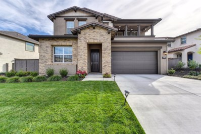 5108 Brentford Way, El Dorado Hills, CA 95762 - MLS#: 18073430