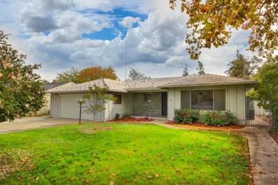 1417 55th Street, Sacramento, CA 95819 - MLS#: 18073431