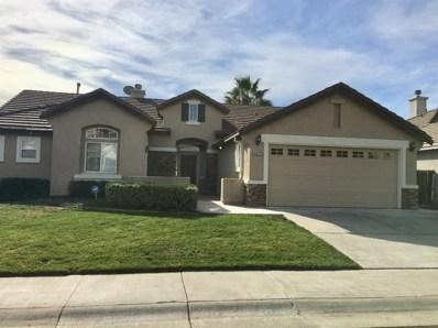 4429 Windsong Street, Sacramento, CA 95834 - MLS#: 18073433
