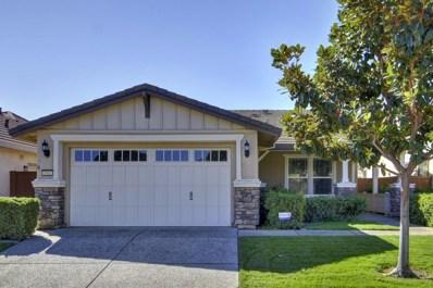 7532 Abbey Circle, Elk Grove, CA 95757 - MLS#: 18073441