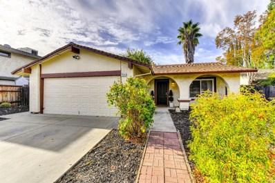 7501 Mar Vista Way, Citrus Heights, CA 95621 - MLS#: 18073444