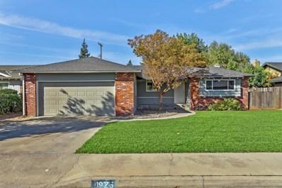 1925 Annhurst Avenue, Turlock, CA 95382 - MLS#: 18073455