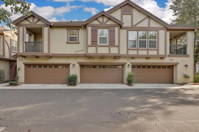 236 W Lucita Way, Mountain House, CA 95391 - MLS#: 18073474