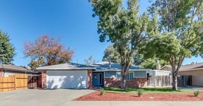 701 Donner Way, Woodland, CA 95695 - MLS#: 18073475