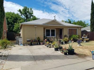 2623 Ensenada Way, Sacramento, CA 95815 - MLS#: 18073476