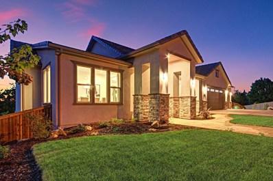 746 Glen-Mady Way, Folsom, CA 95630 - MLS#: 18073484