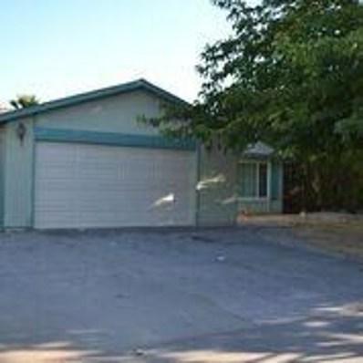 8 Monaghan Circle, Sacramento, CA 95823 - MLS#: 18073486
