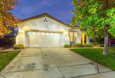 1380 Alberton Circle, Lincoln, CA 95648 - MLS#: 18073496