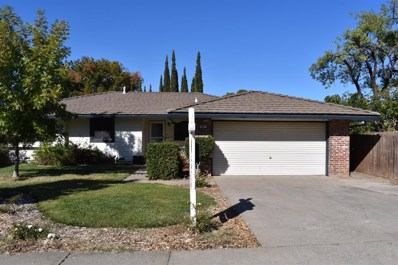6947 Palmdell Way, Fair Oaks, CA 95628 - MLS#: 18073505