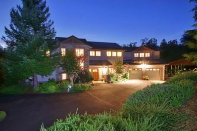 2000 Toscana Place, Auburn, CA 95603 - MLS#: 18073512