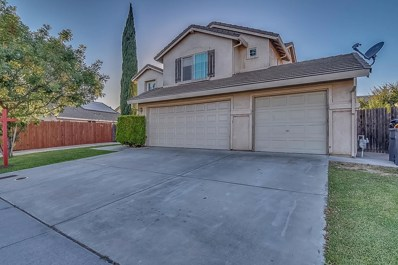 3353 Isabella Lane, Stockton, CA 95206 - MLS#: 18073517