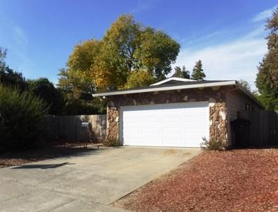 1308 Champion Oaks, Roseville, CA 95661 - MLS#: 18073518