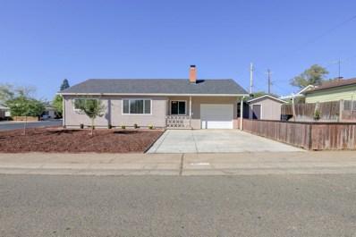 190 Glenn Drive, Folsom, CA 95630 - MLS#: 18073534