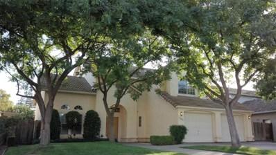 1082 Whispering Pines Drive, Turlock, CA 95382 - MLS#: 18073535
