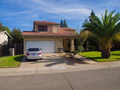 3170 Yarwood Way, Sacramento, CA 95833 - MLS#: 18073540