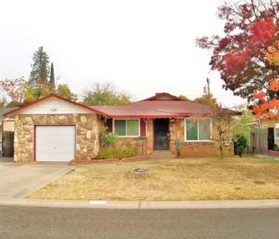 2533 Tannat Way, Rancho Cordova, CA 95670 - MLS#: 18073542