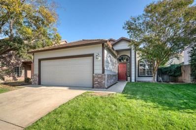 9305 Trenholm Drive, Elk Grove, CA 95758 - MLS#: 18073550