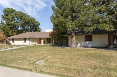 1301 Fruitland Avenue, Atwater, CA 95301 - MLS#: 18073555