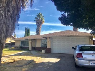 728 Musick Avenue, Modesto, CA 95351 - MLS#: 18073575