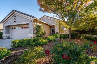 1927 Monument Drive, Lincoln, CA 95648 - MLS#: 18073580