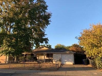 701 Haggin Avenue, Sacramento, CA 95833 - MLS#: 18073585