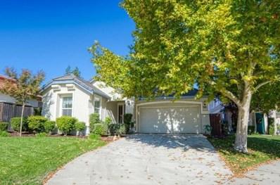20600 Sarazen Place, Patterson, CA 95363 - MLS#: 18073586