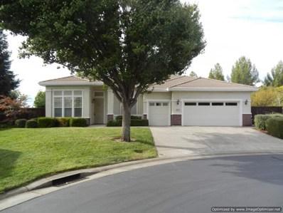 4217 Silver Spur Court, Rocklin, CA 95765 - MLS#: 18073591