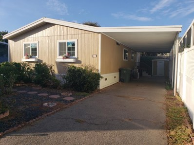 47 Clipper Lane, Modesto, CA 95356 - MLS#: 18073647