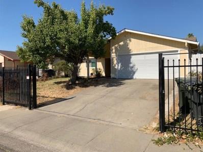 7483 53rd Avenue, Sacramento, CA 95828 - MLS#: 18073674