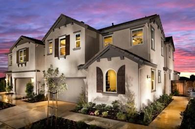 1847 Solano Drive, Lathrop, CA 95330 - MLS#: 18073675