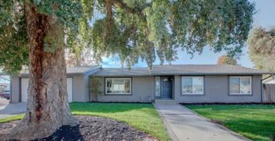 3529 Longbridge Drive, Modesto, CA 95356 - MLS#: 18073683