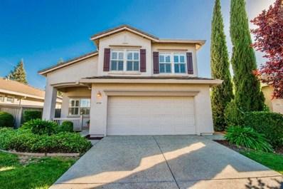 9705 Sage Thrasher Circle, Elk Grove, CA 95757 - MLS#: 18073693